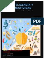 folleto inteligencia y creatividad.docx