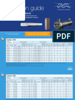 selection_guide_air_and_liquid_products.pdf