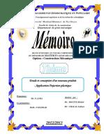 Hocine Khaled, Chalal Sofiane.pdf