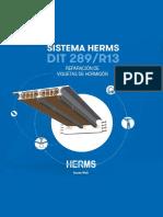 INFO_Sistema_HERMS_DIT_289R13pdf_1517237209