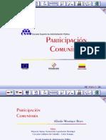 Partcp-comunit.pdf