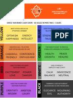 Cyber PR - Branding Guide