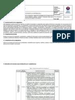 ENCUADRE-EST-INF-I-G401-2-2020-IGE (2)