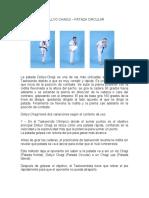 PATADAS DOLLYO NERYO DWI.docx