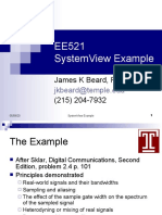 SystemView_Example.ppt