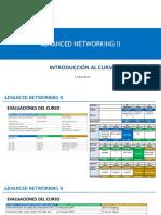 CCNP SWITCH INTRODUCCION.pdf