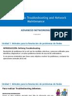 CCNP TSHOOT1.pdf