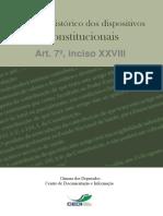 quadro_historico_art.007_XXVIII.pdf