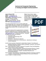 Synopsis_EE521_2006.pdf