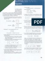 page-343.pdf