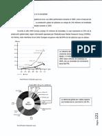 4.5 LI U4.pdf