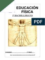 CUADERNO 1º BACH COMPLETO.pdf