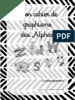 cahier de graphisme Alphas.pdf