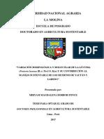 F50-B6-T.pdf