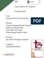 seguridad de correo electronico equipo 3.pdf