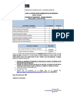 rf-012-2015.pdf