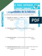 09 Ficha-Propiedades-de-la-Adicion-para-Cuarto-de-Primaria.pdf