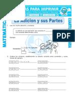 08 Ficha-La-Adicion-y-sus-Partes-para-Cuarto-de-Primaria.pdf
