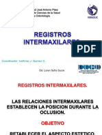 REGISTROS_INTERMAXILARES[1]