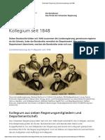 06 Schweizer Regierung_ Zusammensetzung seit 1848.pdf