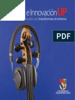 Musica-Innovacion.pdf