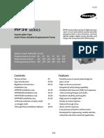 hengli hp5v.pdf