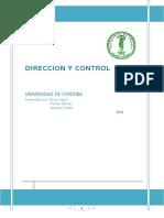 Unidad3_MODULO_DE_DIRECCION_Y_CONTRO_FINAL