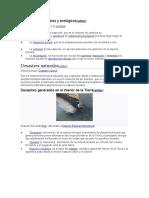FENOMENOS BIOLOGICOS