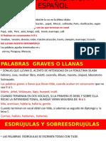 GRAMATICA DEL IDIOMA ESPAÑOL 2 hoy.pptx
