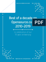 opensource_community_yearbook_2010-2019