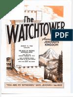 1968_Watchtower August 15 1968.pdf