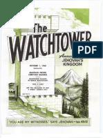 1968_Watchtower Oct 1-1968.pdf