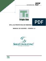 T1_Manual_do_usuario_NFSe_Ribeirao_Preto_SP_V1.00
