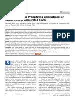 Characteristics-and-Precipitating-Circum_2019_Journal-of-the-American-Academ
