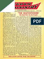 1968_Km_E_1968_-_Kingdom_Ministry.pdf