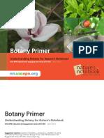 USA-NPN_Botany-Primer.pdf