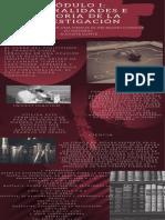 Módulo I_ Generalidades e Historia de la Investigación.pdf