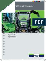 deutz fahr agrofarm-85-100-repair-manual.pdf