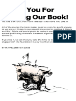 The_Pragmatist's_Guide_to_Life_Official