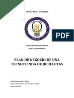 PFC_alvaro_gomez_orden_2014.pdf