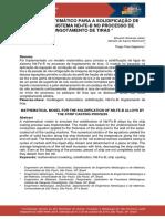 Eduardo_ABM_Week_19_v5__SN.pdf
