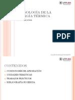 0. TET - Introducción.pdf