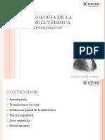 1. TET - Conceptos básicos.pdf