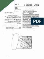 Hydrophilic elastomeric adhesive