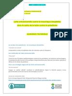 draft_complet_15_dec_-_guidance_technique_lutte_antivectorielle_paludisme_-_groupe_reg_wash_2016FR.pdf