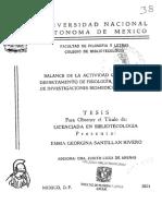Dpto Fisiología en el IICB-UNAM.pdf