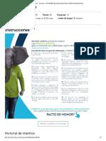 Quiz 2 - Semana 7_ RA_PRIMER BLOQUE-AUDITORIA OPERATIVA-[GRUPO2].pdf