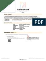 [Free-scores.com]_ricaud-alain-sonatine-classique-ii-romance-21169