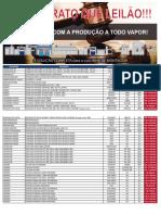 Comece 2020 com a produção a todo vapor!.pdf