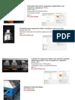preformadoras e news outros.pdf
